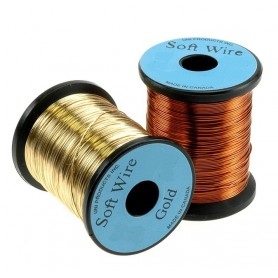 Uni Wire Small