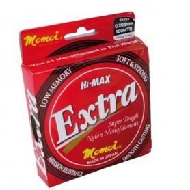 Momoi HI-Max Extra