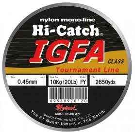 Momoi Hi-Catch I.G.F.A 1000 M