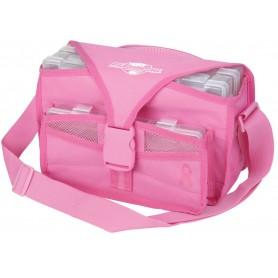 Flambeau 4501 Pink