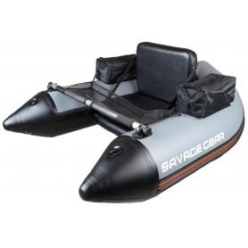 Savage Gear Float Tube